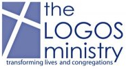 the LOGOS ministry
