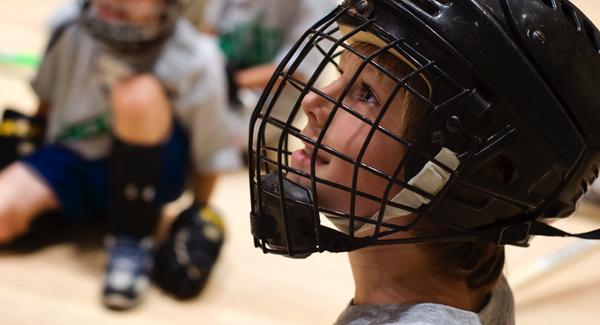 Upward-Ball-Hockey-Featured