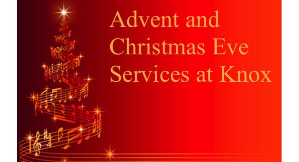 Advent-Christmas-Eve-Services-Featured