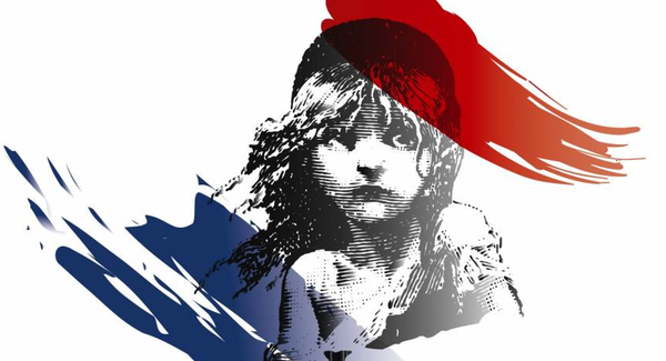 LesMis-Featured